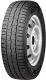 Зимняя шина Michelin Agilis X-Ice North 225/70R15C 112/110R (шипы) -