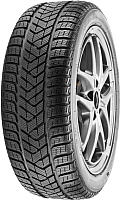 Зимняя шина Pirelli Winter Sottozero Serie III 205/55R16 91H -