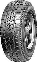 Зимняя шина Tigar CargoSpeed Winter 235/65R16C 115/113R (шипы) -