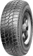 Зимняя шина Tigar CargoSpeed Winter 235/65R16C 115/113R (шипы) -