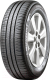 Летняя шина Michelin Energy XM2 215/65R15 96H -