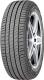 Летняя шина Michelin Primacy 3 225/50R17 94Y -