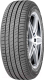 Летняя шина Michelin Primacy 3 275/35R19 100Y Run-Flat -