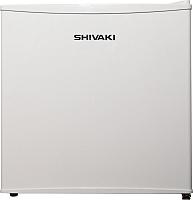 Холодильник без морозильника Shivaki SHRF-55CH -