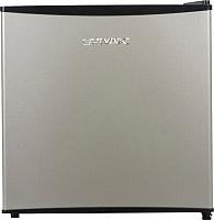 Холодильник без морозильника Shivaki SHRF-55CHS -
