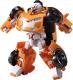 Робот-трансформер Tobot X mini 301020 -