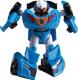 Робот-трансформер Tobot Y mini 301021 -