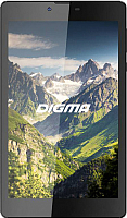 Планшет Digma Optima Prime 2 SC7731 -