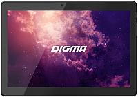 Планшет Digma Plane 1601 8GB 3G (графит) -