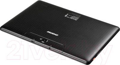 Планшет Digma Plane 1601 8GB 3G (графит)