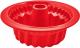 Форма для выпечки Tefal PROflex J4096814 -