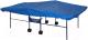 Чехол для теннисного стола Start Line Polyester 3000 / 1005 -