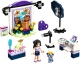 Конструктор Lego Friends Фотостудия Эммы 41305 -