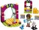 Конструктор Lego Friends Музыкальный дуэт Андреа 41309 -