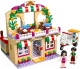 Конструктор Lego Friends Пиццерия 41311 -