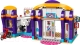 Конструктор Lego Friends Спортивный центр 41312 -