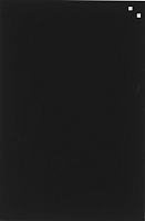 Магнитно-маркерная доска Naga Black 10501 (40x60) -