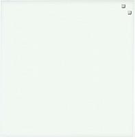 Магнитно-маркерная доска Naga White 10702 (45x45) -