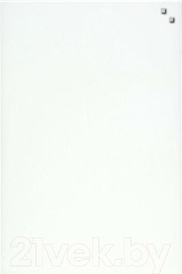 Магнитно-маркерная доска Naga White 10502 (40x60)