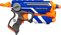 Бластер Hasbro NERF Элит Файрстрайк 53378 -