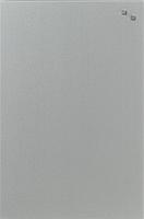 Магнитно-маркерная доска Naga Silver 10503 (40x60) -
