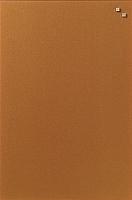 Магнитно-маркерная доска Naga Copper 10583 (40x60) -
