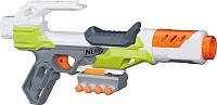 Бластер Hasbro NERF Элит Файрстрайк B4618 -