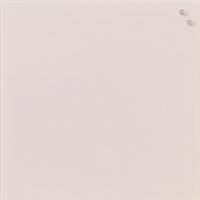 Магнитно-маркерная доска Naga Powder 10725 (45x45) -