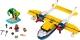 Конструктор Lego Creator Приключения на островах 31064 -