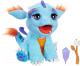 Интерактивная игрушка Hasbro FurReal Friends Милый дракоша B5142 -