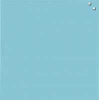 Магнитно-маркерная доска Naga Turquoise 10762 (45x45) -