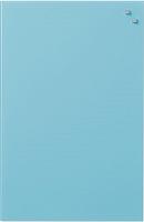 Магнитно-маркерная доска Naga Turquoise 10562 (40x60) -