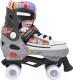 Роликовые коньки Flexter FL-350 (L) -