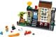 Конструктор Lego Creator Домик в пригороде 31065 -