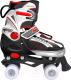 Роликовые коньки Flexter FL-380 (M) -