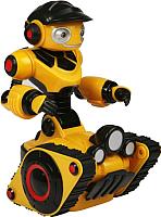 Робот WowWee Мини роборовер 8406 -