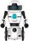 Радиоуправляемая игрушка WowWee Мини Робот 3821 -