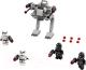 Конструктор Lego Star Wars Боевой набор Империи 75165 -