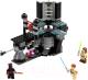 Конструктор Lego Star Wars Дуэль на Набу 75169 -