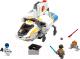 Конструктор Lego Star Wars Фантом 75170 -