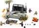 Конструктор Lego Star Wars Битва на Скарифе 75171 -