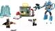 Конструктор Lego Batman Movie Ледяная aтака Мистера Фриза 70901 -