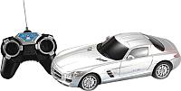 Радиоуправляемая игрушка Haiyuanquan Mercedes-Benz SLS 300404 -