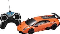 Радиоуправляемая игрушка Haiyuanquan Lamborghini 300405 -