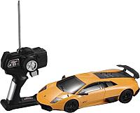 Радиоуправляемая игрушка Haiyuanquan Lamborghini 300305 -