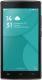 Смартфон Doogee X5 Max Pro (черный) -