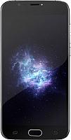 Смартфон Doogee X9 Mini (черный) -