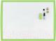 Магнитно-маркерная доска Rexel Joy 2104175 (430х585, салатовый) -