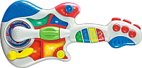 Музыкальная игрушка Mommy Love Гитара WD3646 -