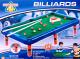 Настольная игра Kings Sports Бильярд 628-08 -